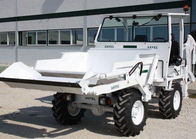 dumper-jdv2500-1-grande