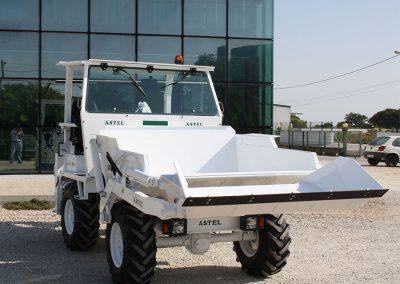 dumper-jdv2500-2-grande