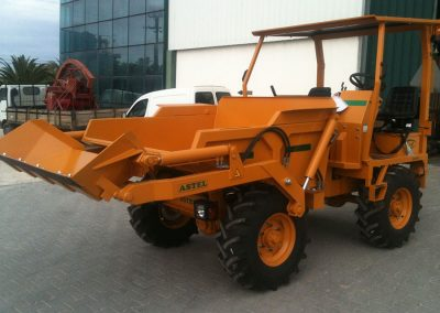 dumper-jdv2500-4-grande