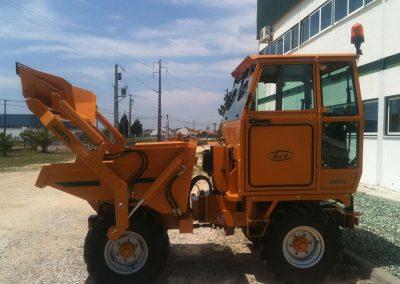 dumper-jdv2500-5-grande