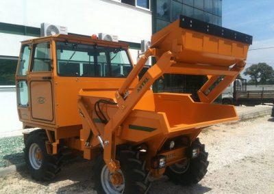 dumper-jdv2500-6-grande