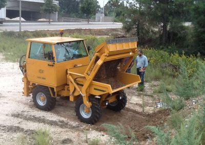 dumper-jdv3000-2-grande